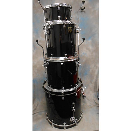 GMS USA MAPLE Drum Kit