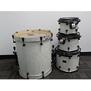 Spaun USA MAPLE Drum Kit
