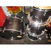Ddrum USA Maple Drum Kit