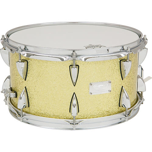 Orange County Drum & Percussion USA Maple Snare-thumbnail