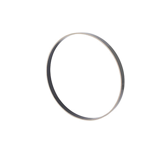 Ludwig USA Marching Bass Drum Hoops 26