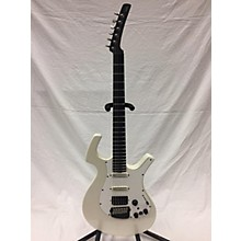 Parker Guitars USA Nitefly Solid Body Electric Guitar