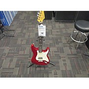 Fender USA Pro Stratocaster HSS Solid Body Electric Guitar