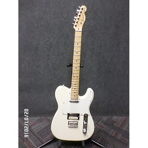 Fender USA Pro Telecaster Solid Body Electric Guitar