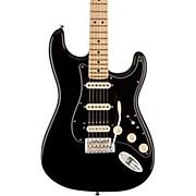 USA Professional Stratocaster HSS Electric Guitar
