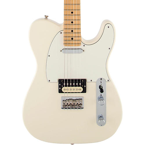 a musical analysis of the telecasters Fender telecaster blonde finish 1969 its simple yet effective design and revolutionary sound set trends in electric guitar manufacturing and popular music this instrument has been inspected by gruhn guitars and their analysis includes the following.