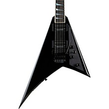 Jackson USA RR1 Randy Rhoads Select Series Electric Guitar