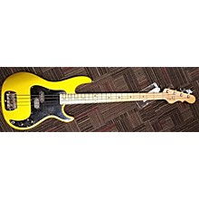 G&L USA SB1 Electric Bass Guitar