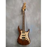AXL USA SRO Solid Body Electric Guitar