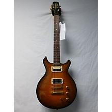 Hamer USA STUDIO Solid Body Electric Guitar