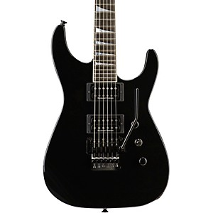Jackson USA Select SL2H Soloist Electric Guitar by Jackson