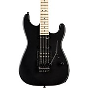 Charvel USA Select San Dimas HSS FR Maple Fingerboard Electric Guitar