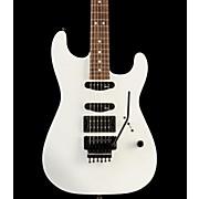 USA Select San Dimas HSS FR Rosewood Fingerboard Electric Guitar