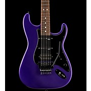 Charvel USA Select So-Cal HSS Floyd Rose Rosewood Fingerboard Electric Guitar