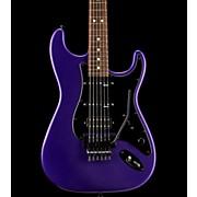Charvel USA Select So-Cal HSS Floyd Rose Rosewood Fingerboard Electric Guitar