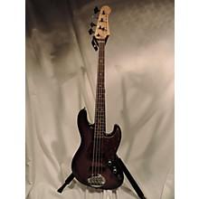 Lakland USA Series 44-60 - Electric Bass Guitar