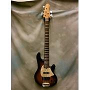 Lakland USA Series 55-94 Classic 5 String Electric Bass Guitar