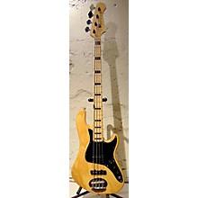 Lakland USA Series Darryl Jones Signature Electric Bass Guitar