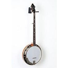 Recording King USA Series M5 Banjo Level 2  888365964348