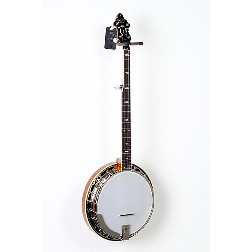 Recording King USA Series M5 Banjo-thumbnail