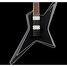 Jackson USA Signature Gus G. Star