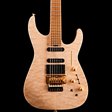 Jackson USA Signature Phil Collen PC1 Satin Satin Au Natural