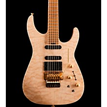 Jackson USA Signature Phil Collen PC1 Satin