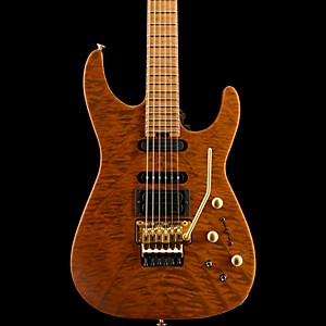 Jackson USA Signature Phil Collen PC1 Satin by Jackson