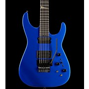 Jackson USA Signature Phil Collen PC1 Shred Electric Guitar