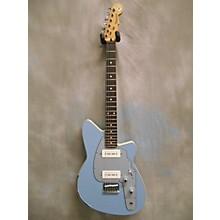 Reverend USA Slingshot Solid Body Electric Guitar