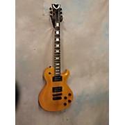 Dean USA Thoroughbred Korina Top Solid Body Electric Guitar