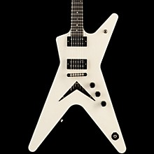 Dean USA Time Capsule ML Custom Electric Guitar