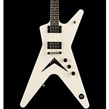 Dean USA Time Capsule ML Custom Electric Guitar