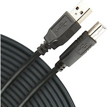 Livewire USB Cable