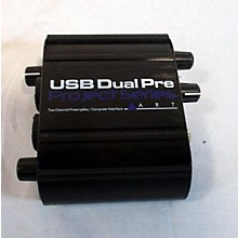 Art USB Dual Pre 2 Channel Audio Interface