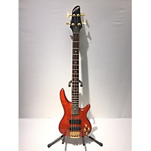 Carlo Robelli USB Electric Bass Guitar