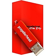 Propellerhead USB Ignition Key