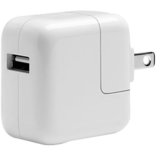 Apple USB Power Adapter for iPod or iPhone