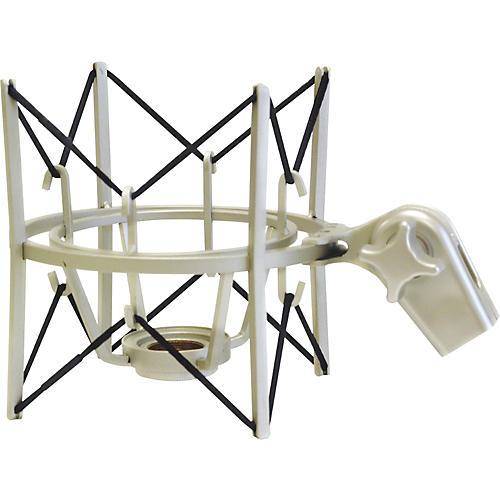 MXL USM-001 Universal Heavy Duty Basket Mic Mount-thumbnail