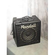 Randall USM-RVC Tube Guitar Combo Amp