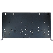 Middle Atlantic UTR1 Rack Utility Shelf