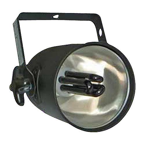 Omnisistem UV PAR 38B Can with Lamp