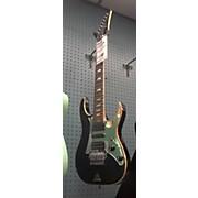 UV70 Universe Steve Vai Signature 7 String Electric Guitar
