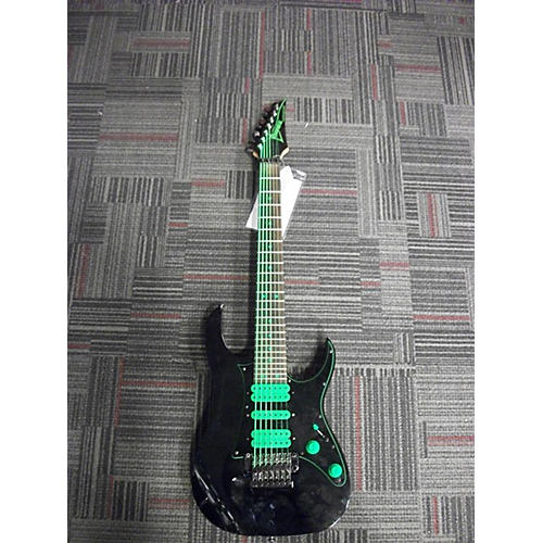 Ibanez UV70P Solid Body Electric Guitar-thumbnail