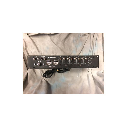 Line 6 UX8 MIDI Interface
