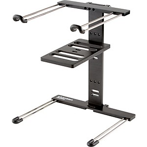 Stanton Uberstand Laptop Stand by Stanton
