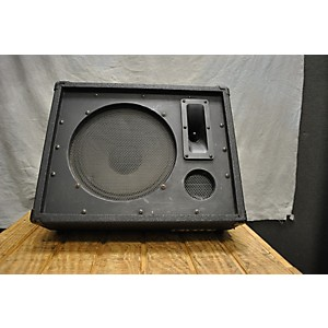 Pre-owned Crate Ufm1 Unpowered Monitor