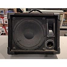 Crate Ufm10p Unpowered Speaker