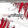 Sony Ugly Remnants Volume 1 Acid Loop CD-thumbnail