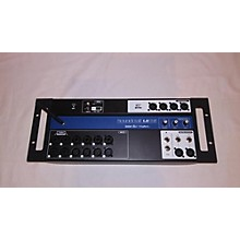 Soundcraft Ui16 Digital Mixer